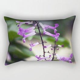 Longwood Gardens Autumn Series 315 Rectangular Pillow
