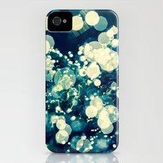 disco dance iPhone (4, 4s) Slim Case
