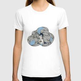 Drawing No.4  T-shirt