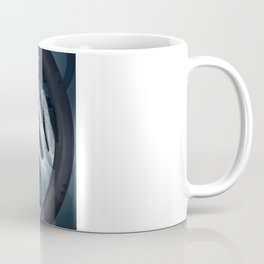 Untitled_oblò Coffee Mug