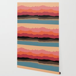 Natur Wallpaper