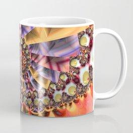 Pimiento Stuffed Olives Coffee Mug