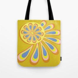 Anemoia, design Tote Bag