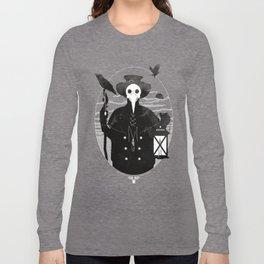 1656 Long Sleeve T-shirt