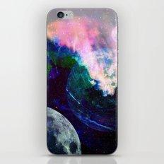 fantasy space # ## iPhone & iPod Skin