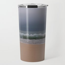 storm ad Travel Mug