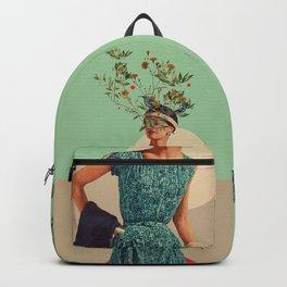 Haru Backpack
