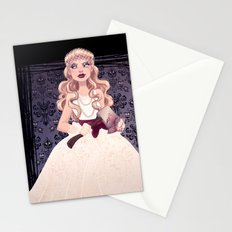 Constance Stationery Cards