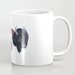 Snuffalo Coffee Mug