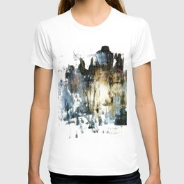 Cenote T-shirt
