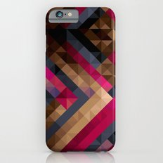 Get inspired Slim Case iPhone 6s