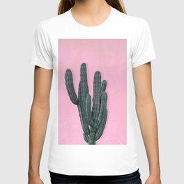 Kaktus T-shirt
