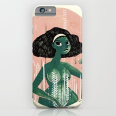 From me Slim Case iPhone 6s