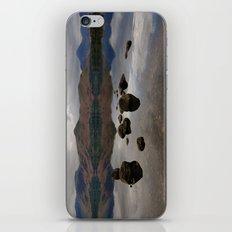Derwentwater iPhone & iPod Skin