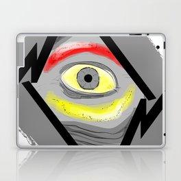 Inner Eye Laptop & iPad Skin