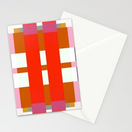 440 Stationery Cards