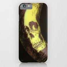 Evil Dead 2 - Banana iPhone 6s Slim Case