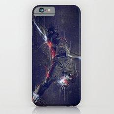 DARK DUNK Slim Case iPhone 6s