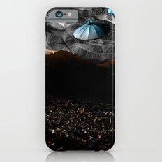 Invasion iPhone 6s Slim Case