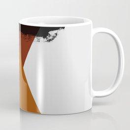 Minimalism 011 Coffee Mug