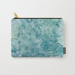 Abstract No. 144 Carry-All Pouch