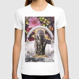 Baphomet Icon T-shirt