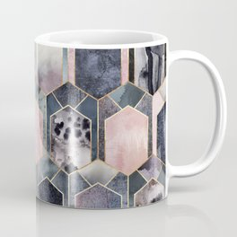 Art Deco Dream Coffee Mug