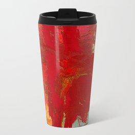 Tauromaquia Travel Mug