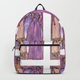 CDIV Backpack