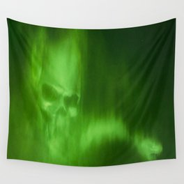 In my dreams Wall Tapestry
