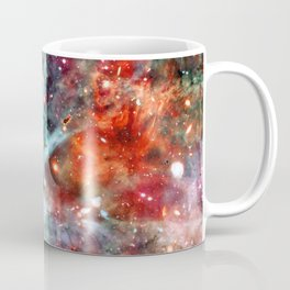 Carina Ultra Coffee Mug