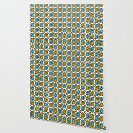 circulos Wallpaper