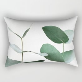 Eucalyptus 5 Rectangular Pillow