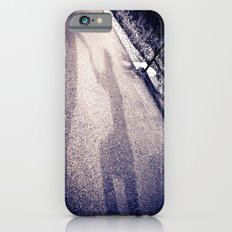 Shadow Proposal iPhone 6s Slim Case