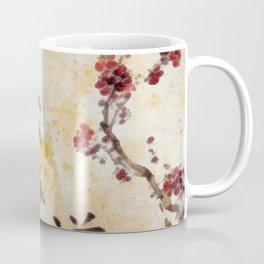 Tao Te Ching Coffee Mug