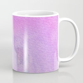 Anochecer Coffee Mug