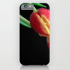 Relax iPhone 6s Slim Case