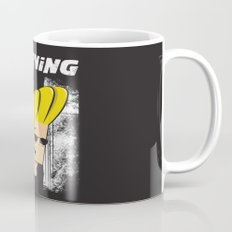 The Perving Mug