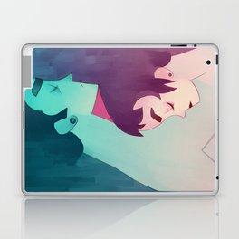 twoofus Laptop & iPad Skin