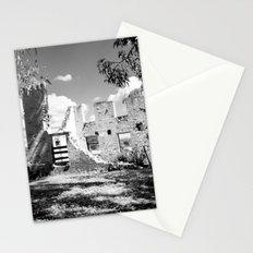 MORIOR // NO. 07 Stationery Cards