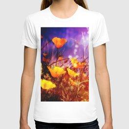 Alice's Dream T-shirt