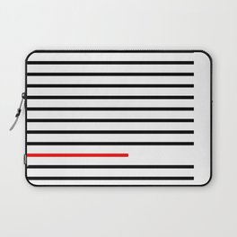 Too Short Laptop Sleeve