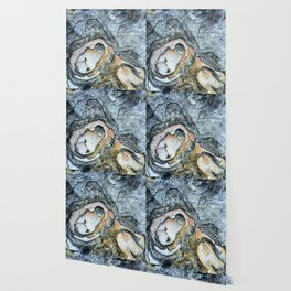 Florida Sandstone Pattern #1 Wallpaper