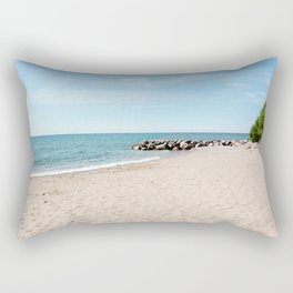 AFE Kew-Balmy Beach 5 Rectangular Pillow