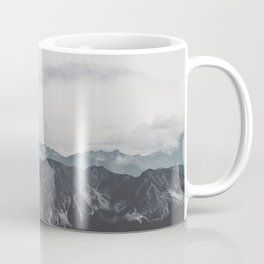 Calm - landscape photography Coffee Mug