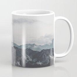 Calm - landscape photography Coffee Mug