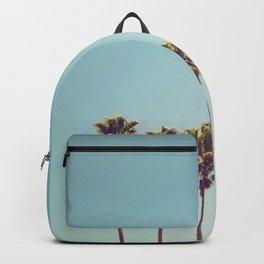 Vacation Feelings Backpack