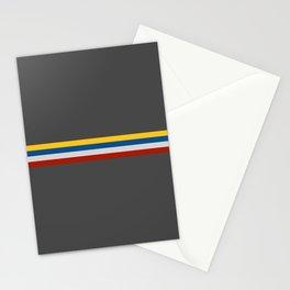 Awilix Stationery Cards