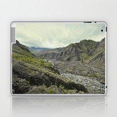 reunion island Laptop & iPad Skin