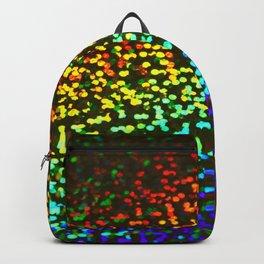 Glimmer & Gleam Backpack